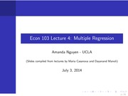 lecture 4_2014