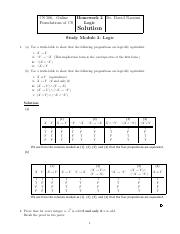 cs506-h2-logic-solution.pdf