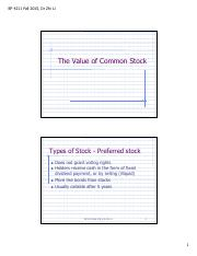 slides 3 Stock Valuation Student.pdf