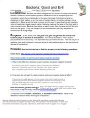 modified bacteriawebquest.pdf