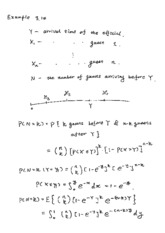 stat2303_part01_egans