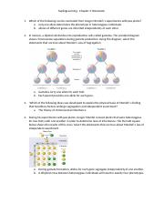 SaplingLearning Chapter 3.docx