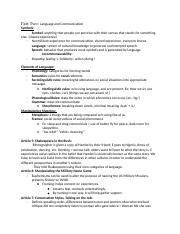 Anthro Notes Review [PART 2] .docx