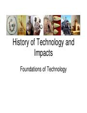 Technology Time Line.pdf