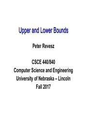 17. Uppper-Lower Bounds & Richardson.pdf
