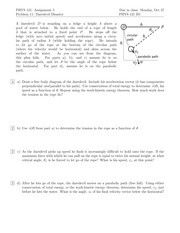 PHYS121_assign05