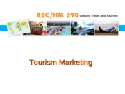 RPT_390_Tourism_Marketing
