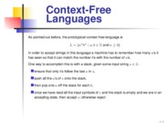 05-context-free-languages