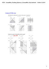 AFDA - Inequalities_Graphing_Systems_of_Inequalities_Day2