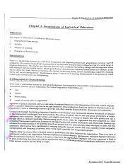Chapter 2 Foundations of individual behaviour.pdf