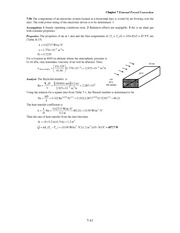Thermodynamics HW Solutions 586