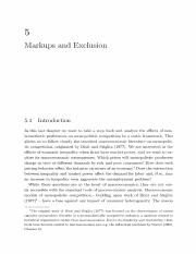 Markups and Exclusion.pdf
