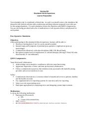 301_Simulation_Learner_Prep.docx
