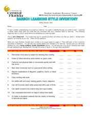 barsch_learning_styles_inventory