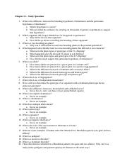 Chapter 12 Questions.docx