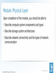 03_Module 3 Physical Layer 58