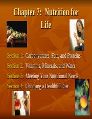 Chapter_7_Nutrition_for_Life (2).ppt