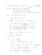 Chapter02HW-Instructor'sSolutions