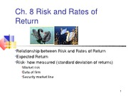 hume-ch_8_risk_and_return-5410211112