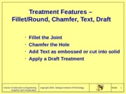 C08Fillet_Chamfer_Text_Draft2011F10