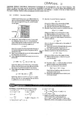 Chapt11 exercises-Derivatives Continued