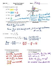 Sample Test Ch 2 (No Calc)ANS.pdf