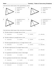 Chapter 5 Quiz Review 1 WKST Answer Key homework - Quiz ...