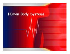 Human Body Systems2017 PPt.pdf