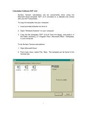 Calculation Software EZTv2-0 Reference.pdf