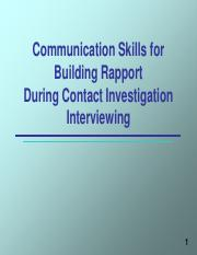 Effective Listening 11 - Communication skills.pdf