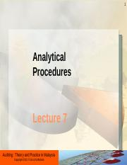Lecture_7_Analytical_Procedures(4)(1).pptx