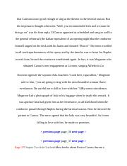 previous page page reading essay book_0052.docx