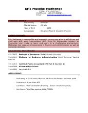 Copy (2) of eric resume