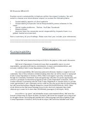 MBAA 635 5.3_Discussion_Sustainability.docx