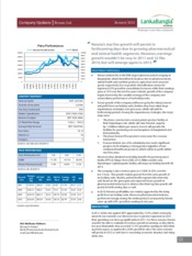 Financial Statement Report.pdf