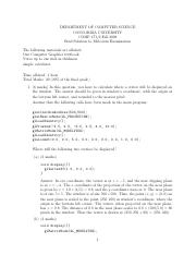 COMP471 FALL 08 MIDTERM SOLUTION.pdf