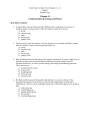 Study Guide for Quiz 4 Student Copy ComS 5 7th ed (1)