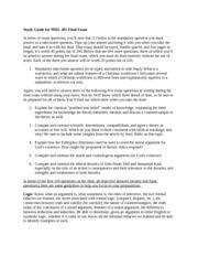 responsible borrowing worksheet 4 essay Second grade big ideas & topics students should be able to distinguish between responsible and irresponsible borrowers and borrowing responsible borrowing or.