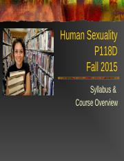 Syllabus+++Related+Materials+overview+P118D