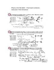 2010F Final with solutions.pdf