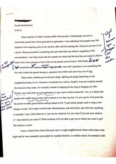 social stratification essay marx and weber so c i a l ex am  2 pages social stratification essay 1