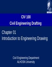 01._Introduction_to_Engineering_Drawing.pptx