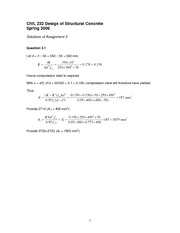 Assignment-3.unprintable_solution