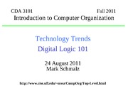 CDA3101-L02-technol-logic1-MSS