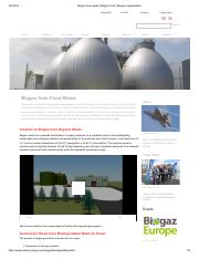 Biogas from waste _ Biogas CHP _ Biogas cogeneration.pdf
