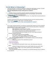 01.02 What is Citizenship INSTRUCTIONS.docx