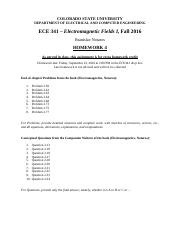 ECE341_Fall2016_HW4_assignment.pdf