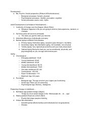 Adult Development and Aging Notes.pdf