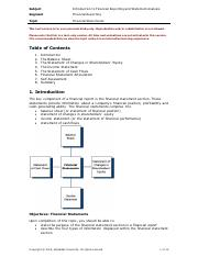 financial_statements.pdf