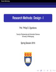 research_methods_design